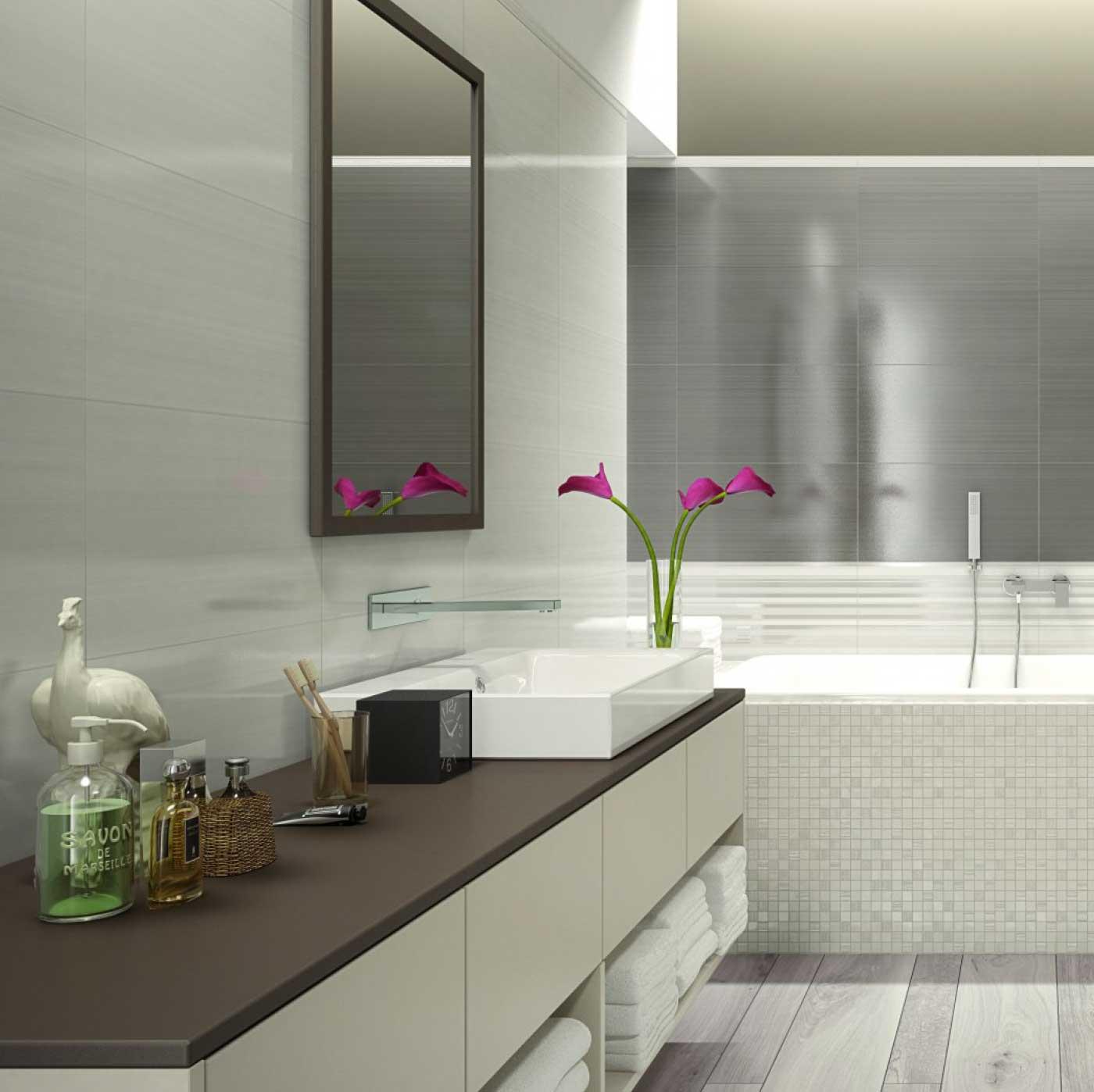 <em>Interior</em></br>Home  Tiles