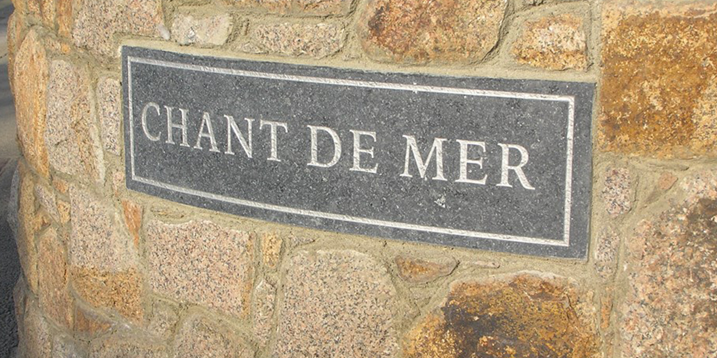 House Names - JMCo | The Jersey Monumental Company